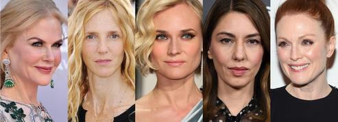 Nicole Kidman, Diane Kruger, Julianne Moore... Le casting féminin du 70e Festival de Cannes