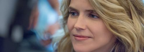 Interview : Bardot, Deneuve, Thurman, Alice Taglioni raconte ses héroïnes