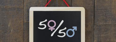 Homme ou femme : et si vous aviez le choix, pour quel genre opteriez-vous ?