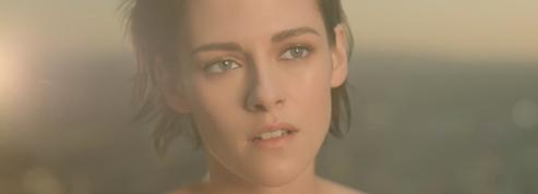 Le film publicitaire du nouveau parfum Gabrielle de Chanel dévoilé