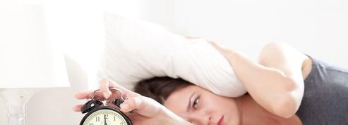Couche-tôt et lève-tard ne mentent pas à la même heure