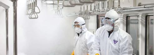 Peut-on prévoir les prochaines pandémies ?