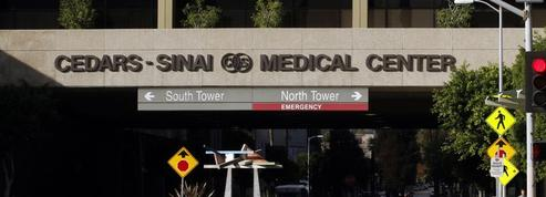 Los Angeles : un deuxième hôpital en alerte face à une «super-bactérie»