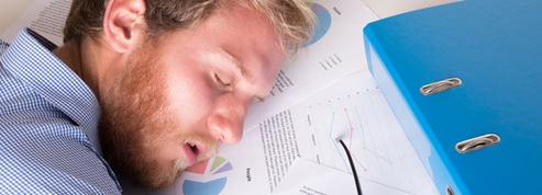 Pour vos artères, adoptez la sieste