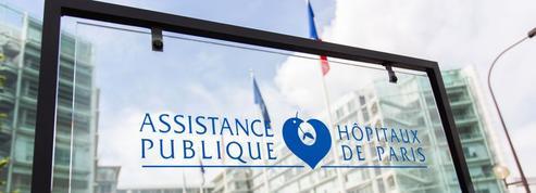 L'hôpital Pompidou rouvre ses blocs… un peu trop tôt