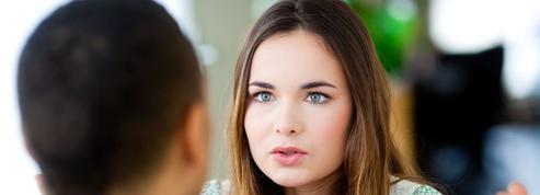 Harcèlement moral: en famille aussi ?