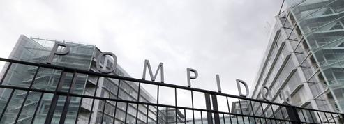 Depuis son ouverture, l'hôpital Pompidou est confronté aux infections nosocomiales
