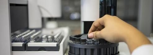 Un test pour détecter le dopage génétique