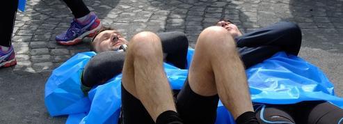 Marathon de Paris: dix conseils pour que votre course finisse mal