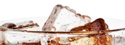 Sodas : pourquoi il faut s'en méfier