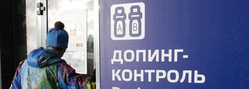 Les médias russes esquivent l'accusation