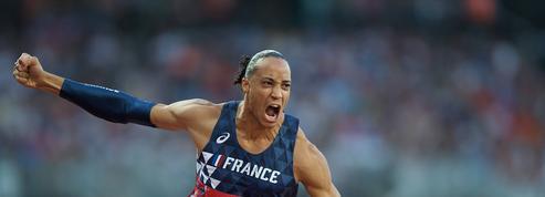Pascal Martinot-Lagarde : «Rater les championnats du monde, c'est une carrière qui s'envole»