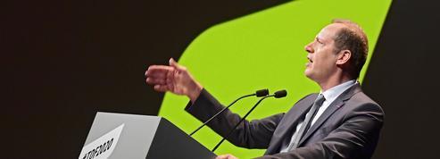 Prudhomme au Figaro : «Un huis clos en cyclisme, cela ne veut rien dire»