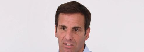 Argentin passionné, Gonzalo Quesada devient ambassadeur de la Polo Rider Cup