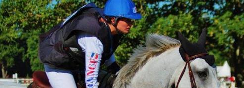 La jeune cavalière Thaïs Meheust décède lors d'une chute au Grand National