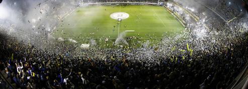 Pourquoi Boca-River est le derby le plus chaud de la planète foot