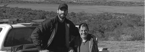 Le père du gardien de Liverpool Alisson Becker s'est noyé dans un barrage au Brésil