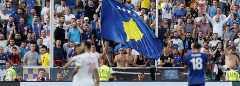 Le Kosovo peut voir l'Euro 2020