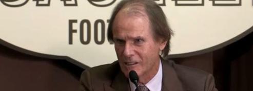 Relégué, Amiens conteste une «décision brutale, inique et insupportable» devant le tribunal de Paris