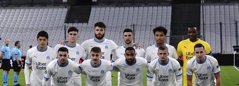 Balayé à Porto, l'OM retrouve la L1 ... avec des espoirs