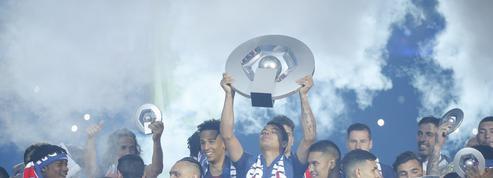 Réduction du nombre de clubs, playoffs : quel nouveau format de compétition pour la Ligue 1 ?
