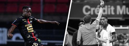 Tops/Flops Rennes-PSG : Doku le détonateur, Paris a perdu la tête
