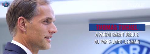 Tuchel limogé : retour sur ses débuts historiques avec le Paris Saint-Germain