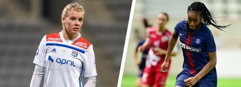 Ligue des champions féminine : Les multiples raisons de suivre les quarts de finale retour