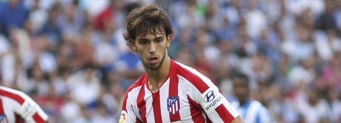Un Atlético «new-look» en quête de revanche face à la Juve et Ronaldo