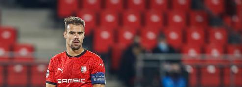Rennes : la Ligue Europa désormais dans le viseur et une spirale négative à stopper