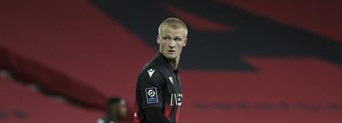 Ligue Europa : Bayer Leverkusen-Nice en direct