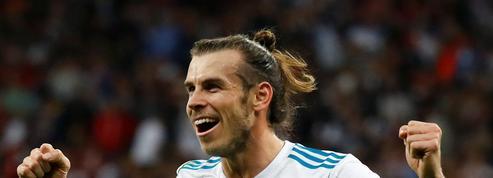 Le journal du mercato : Les prétendants affluent pour Bale