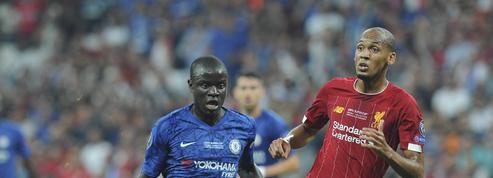 Le journal du mercato : Zidane voudrait recruter Kanté