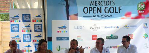 Internationaux de France de double: deux titres à décerner cette année à La Réunion