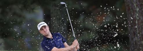 C'est la rentrée sur le PGA Tour
