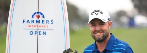 Farmers Insurance Open : Marc Leishman gagne devant Jon Rahm, Rory McIlroy... et Tiger Woods