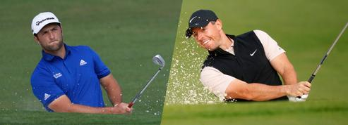 Farmers Insurance Open : sans Tiger Woods mais avec Rahm et McIlroy