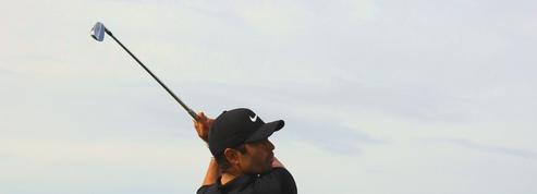 Oman Open : premier podium pour Saddier, premier titre pour Valimaki