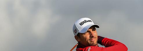 Oman Open: retour dans le désert