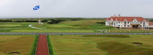 The Open : Turnberry reviendra-t-il un jour dans la rotation ?