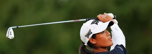 US women's Open : un plateau très relevé