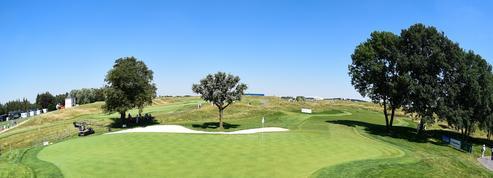 Déconfinement : le grand oral des dirigeants du golf devant les ministres
