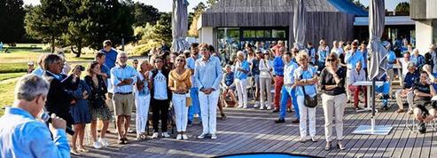Team Cup Open Golf Club Touquet (62)