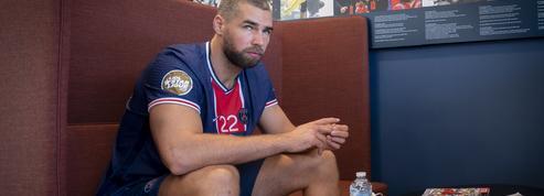 Luka Karabatic : «Je suis curieux de voir comment cela va se passer»