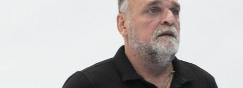 Philippe Gardent : «Nous sommes heureux d'arriver au bout de ce périple»