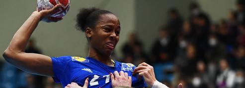 Mondial 2019 : les Bleues s'inclinent et prennent (déjà) la porte