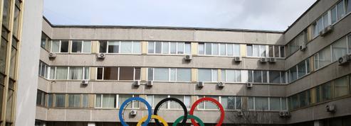La Russie face à de nouvelles accusations de dopage organisé