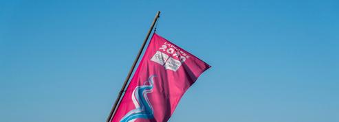 Lausanne partage ses Jeux olympiques de la jeunesse avec la France