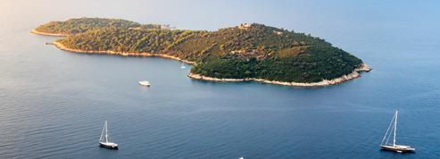 Click&Boat : la location de bateau accessible à tous