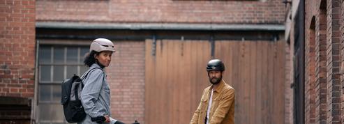 Internetstores, spécialiste du vélo et de l'équipement outdoor
